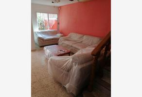 Foto de casa en venta en 1 1, loma bonita, mérida, yucatán, 0 No. 01