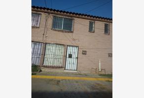 Foto de casa en venta en 1 1, loma oaxaca, oaxaca de juárez, oaxaca, 20580568 No. 01