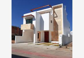 Foto de casa en venta en 1 1, loma oaxaca, oaxaca de juárez, oaxaca, 20580584 No. 01