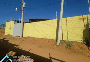 Foto de casa en venta en 1 1, loma oaxaca, oaxaca de juárez, oaxaca, 20580588 No. 01