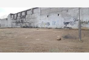 Foto de terreno habitacional en venta en 1 1, loma oaxaca, oaxaca de juárez, oaxaca, 20580592 No. 01