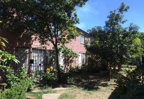 Foto de casa en venta en 1 1, loma oaxaca, oaxaca de juárez, oaxaca, 20580608 No. 01