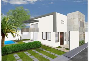 Foto de casa en venta en 1 1, lomas de atzingo, cuernavaca, morelos, 0 No. 01