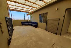 Foto de casa en venta en 1 1, lomas de la presa, tijuana, baja california, 0 No. 01