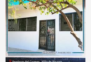 Foto de casa en venta en 1 1, lomas de la villa, villa de álvarez, colima, 0 No. 01