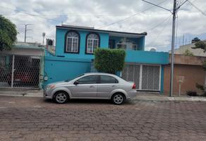 Foto de casa en venta en 1 1, lomas del marqués 1 y 2 etapa, querétaro, querétaro, 0 No. 01