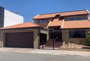 Foto de casa en renta en 1 1, los arcos, mexicali, baja california, 0 No. 01