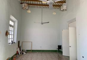 Foto de casa en venta en 1 1, los cocos, mérida, yucatán, 0 No. 01