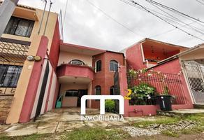 Foto de casa en venta en 1 1, los encinos, fortín, veracruz de ignacio de la llave, 0 No. 01