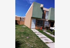 Foto de casa en venta en 1 1, los héroes de puebla, puebla, puebla, 0 No. 01