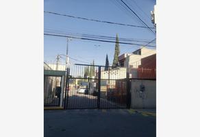 Foto de casa en venta en 1 1, los héroes ecatepec sección i, ecatepec de morelos, méxico, 0 No. 01