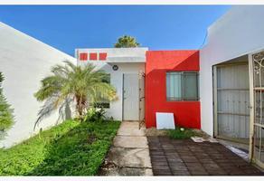 Foto de casa en venta en 1 1, los héroes, mérida, yucatán, 17636922 No. 01