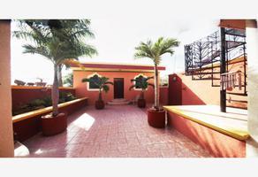 Foto de casa en venta en 1 1, los pinos, mérida, yucatán, 0 No. 01