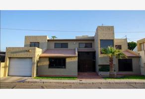Foto de casa en venta en 1 1, los pinos, mexicali, baja california, 16934218 No. 01