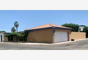 Foto de casa en venta en 1 1, los pinos, mexicali, baja california, 0 No. 01