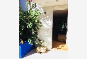 Foto de casa en venta en 1 1, magnolias, mérida, yucatán, 0 No. 02