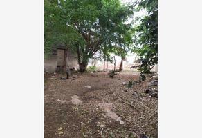 Foto de terreno habitacional en venta en 1 1, merida centro, mérida, yucatán, 0 No. 01