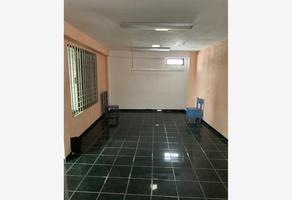 Foto de departamento en renta en 1 1, merida centro, mérida, yucatán, 18643268 No. 01