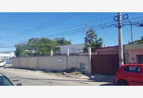 Foto de terreno habitacional en venta en 1 1, merida centro, mérida, yucatán, 18732839 No. 01