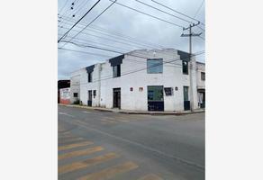 Foto de local en renta en 1 1, merida centro, mérida, yucatán, 19115648 No. 01