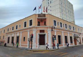 Foto de local en renta en 1 1, merida centro, mérida, yucatán, 0 No. 01