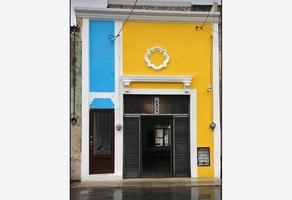Foto de departamento en renta en 1 1, merida centro, mérida, yucatán, 0 No. 01