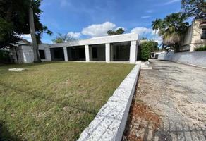 Foto de edificio en renta en 1 1, merida centro, mérida, yucatán, 0 No. 01