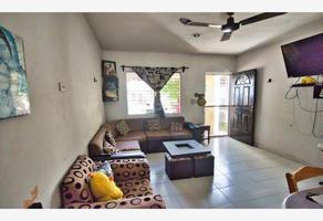 Foto de casa en venta en 1 1, merida centro, mérida, yucatán, 0 No. 01