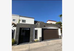 Foto de casa en venta en 1 1, montecarlo, mexicali, baja california, 18530317 No. 01