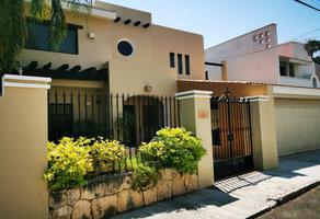 Foto de casa en venta en 1 1, montecristo, mérida, yucatán, 0 No. 01
