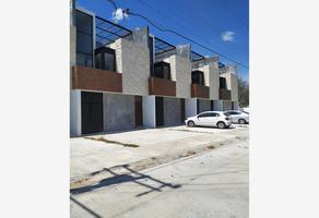 Foto de casa en venta en 1 1, montes de ame, mérida, yucatán, 0 No. 01