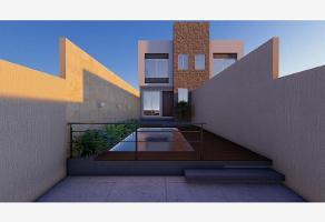 Foto de casa en venta en 1 1, mozimba, acapulco de juárez, guerrero, 0 No. 01