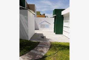 Foto de casa en renta en 1 1, norias del paso hondo, aguascalientes, aguascalientes, 0 No. 01