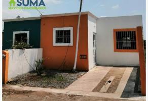 Foto de casa en venta en 1 1, nuevo milenio, colima, colima, 0 No. 01