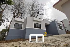 Foto de casa en venta en 1 1, nuevo toxpan, córdoba, veracruz de ignacio de la llave, 0 No. 01