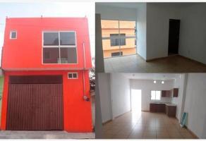 Foto de casa en venta en 1 1, otilio montaño, jiutepec, morelos, 0 No. 01