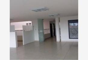 Foto de oficina en renta en 1 1, panorama, león, guanajuato, 0 No. 01