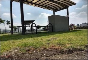 Foto de terreno habitacional en venta en 1 1, pino suárez, puebla, puebla, 0 No. 01
