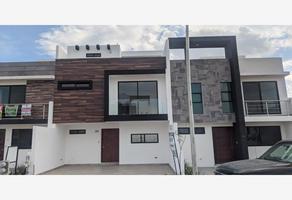 Foto de casa en venta en 1 1, pino suárez, puebla, puebla, 0 No. 01