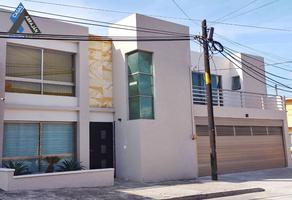 Foto de casa en venta en 1 1, playa hermosa, boca del río, veracruz de ignacio de la llave, 0 No. 01
