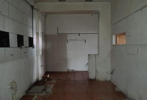 Foto de local en renta en 1 1, polanco v sección, miguel hidalgo, df / cdmx, 0 No. 01
