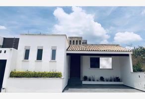 Foto de casa en venta en 1 1, porta fontana, león, guanajuato, 0 No. 01