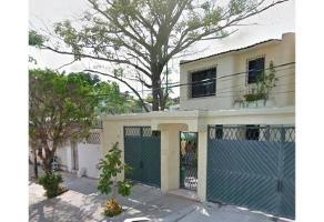 Foto de casa en venta en 1 1, praderas de costa azul, acapulco de juárez, guerrero, 0 No. 01