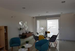 Foto de casa en venta en 1 1, privada aserradero, durango, durango, 10585612 No. 01