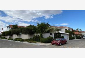 Foto de casa en venta en 1 1, privada vistahermosa, mexicali, baja california, 0 No. 01