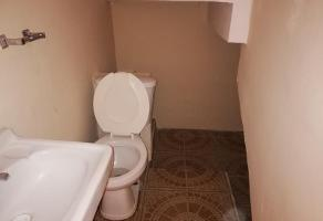 Foto de casa en venta en 1 1, progreso, acapulco de juárez, guerrero, 0 No. 01