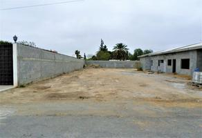 Foto de terreno habitacional en venta en 1 1, puerta del sol, saltillo, coahuila de zaragoza, 0 No. 01