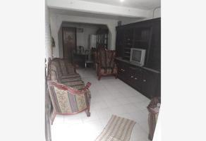Foto de casa en venta en 1 1, real de ecatepec, ecatepec de morelos, méxico, 9162532 No. 01