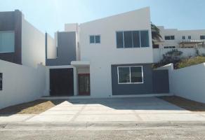 Foto de casa en venta en 1 1, real de juriquilla (diamante), querétaro, querétaro, 0 No. 01
