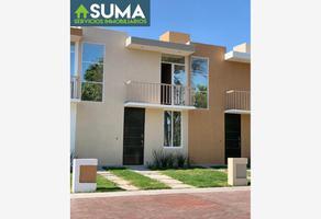 Foto de casa en venta en 1 1, real hacienda, villa de álvarez, colima, 13753560 No. 01
